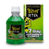 STINGER DETOX 7 DAY PERMANENT 8oz-Detox-fourseasons-trade