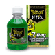 STINGER DETOX 7 DAY PERMANENT  8oz