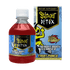 products/stinger-detox-whole-body-cleanser-1-hour-extra-strength-formula-liquid-2.png