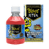 products/stinger-detox-whole-body-cleanser-1-hour-extra-strength-formula-liquid-3.png