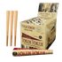 TOKEN TOKEN HEMP CONES ROLLING PAPERS 78mm & 110mm - 24 in Box-Tobacco Cones-fourseasons-trade