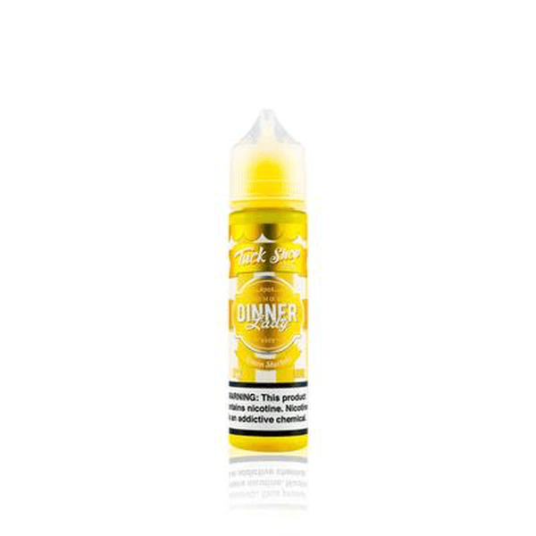 Tuck Shop Dinner Lady-E-Liquid-fourseasons-trade