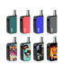 products/unipro-650mah-vv-2-in-1-vaporizer-box-mod.png