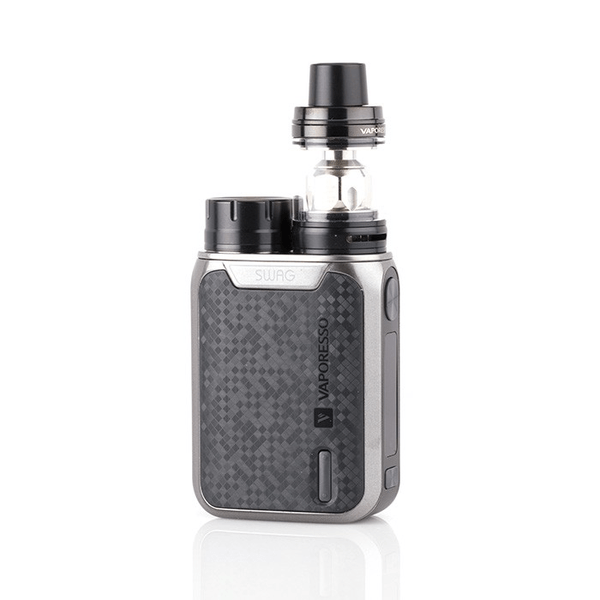 VAPORESSO SWAG 80W TC STARTER KIT-Starter Kits-fourseasons-trade