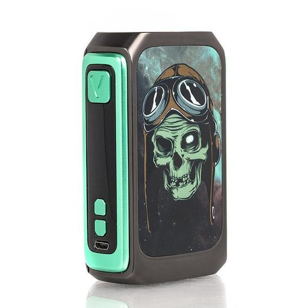 Vzone Graffiti 220W-Box Mods-fourseasons-trade