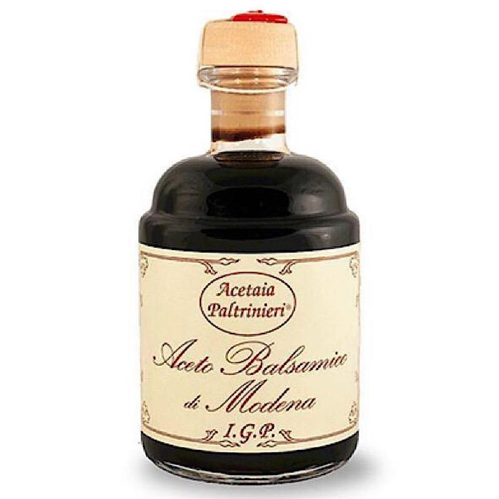 Balsamic Vinegar PGI aged for 3 years from Modena/Italy