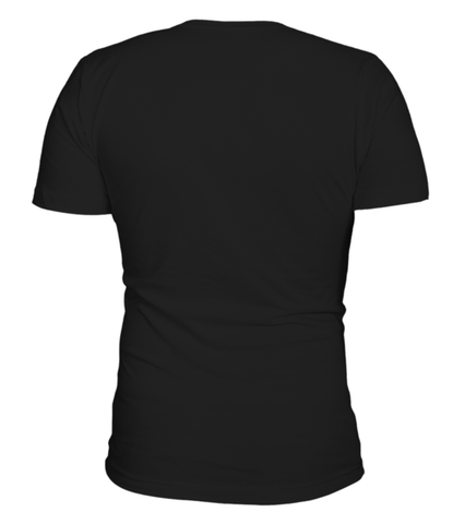 Image of Bierleven T-shirt (heren)