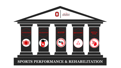 Peak Performance Pillars