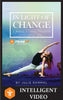 In Light of Change 2 Week Fitness Program