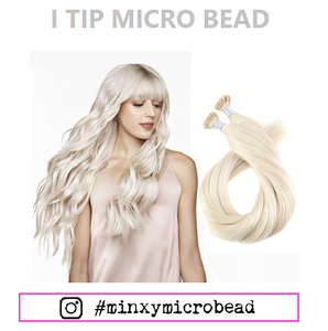 I TIP MICRO BEAD SETS
