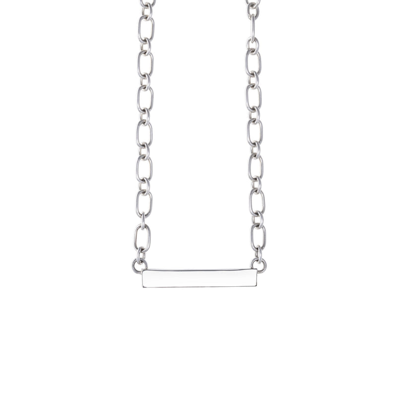Lee Necklace