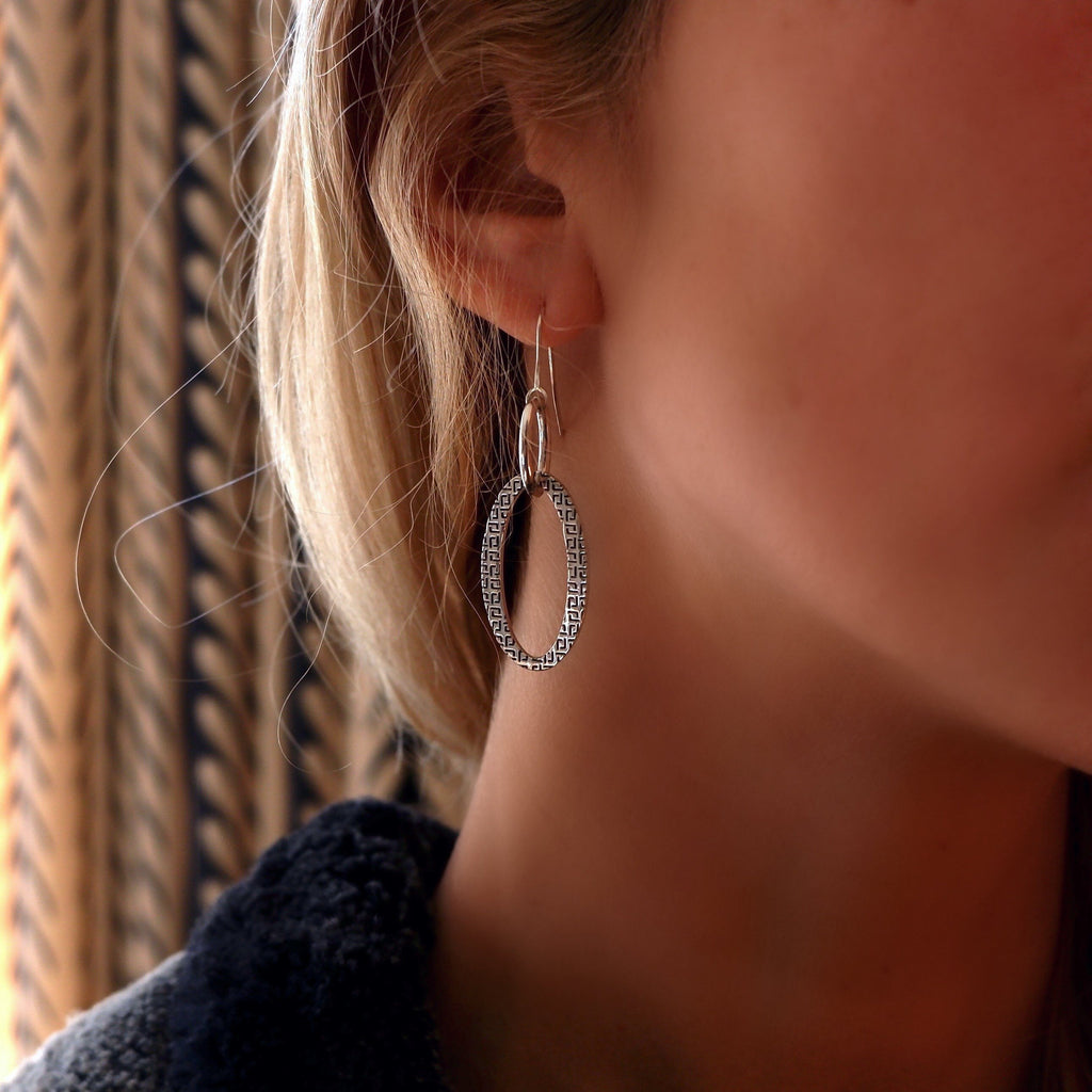 Piper Earrings