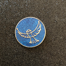 Dragon Age Astarium Pins