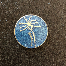 Dragon Age Astarium Pins - SECONDS SALE