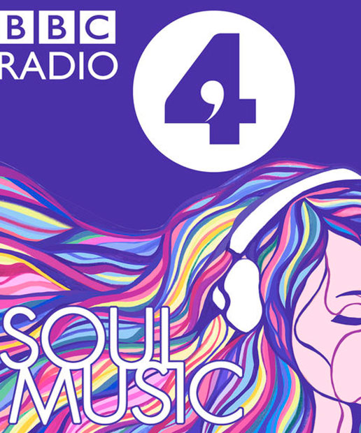 Podcast - Soul Music