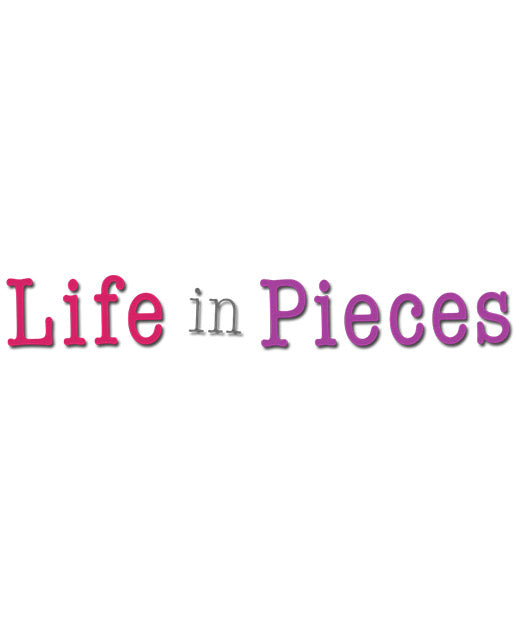 Box Sets - Life In Pieces