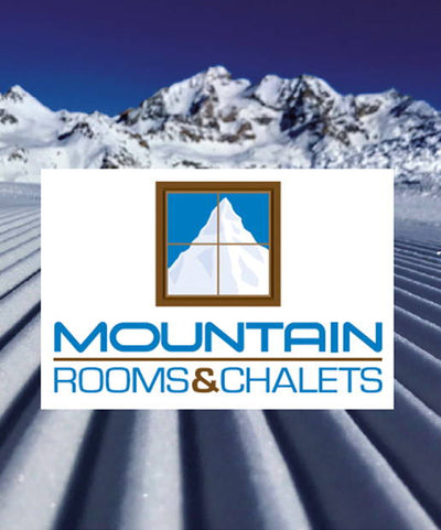 Mountain Rooms & Chalets