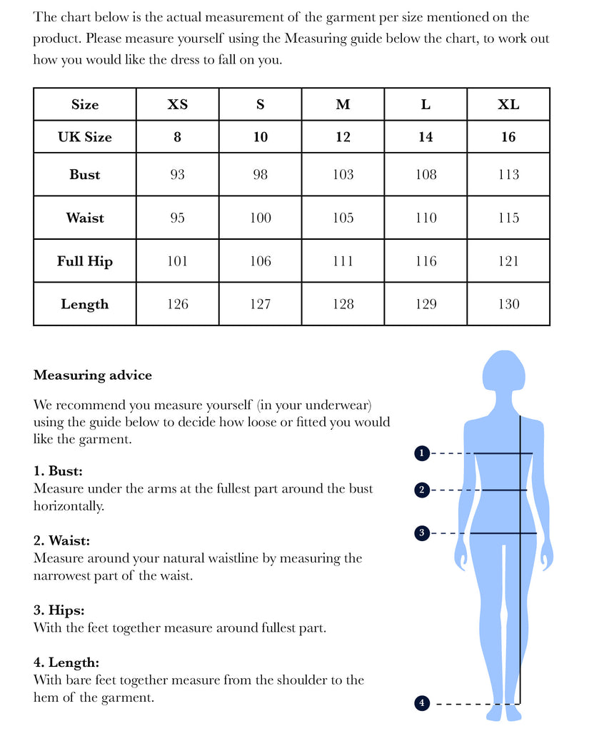 clothing-size-guide-alisha
