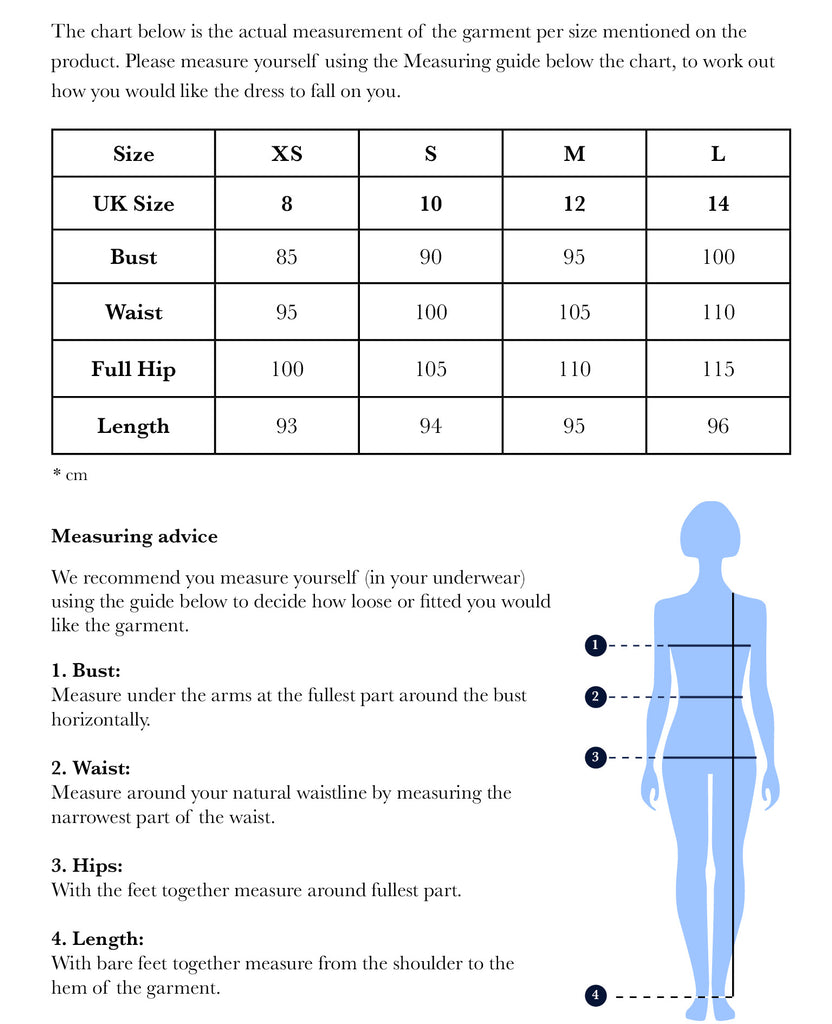 clothing-size-guide-ibiza