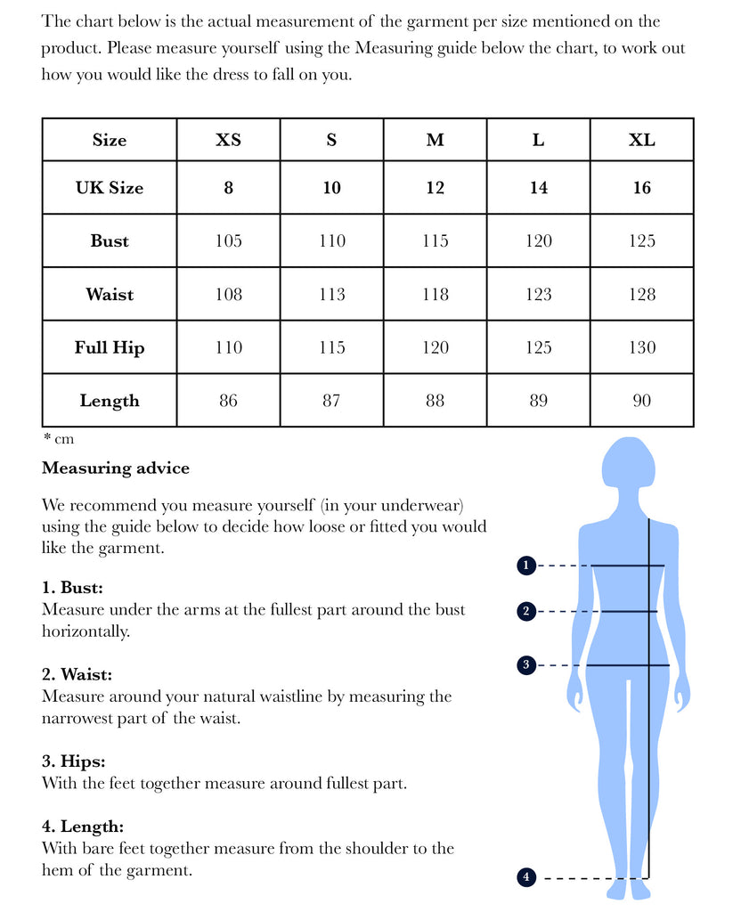 clothing-size-guide-mila