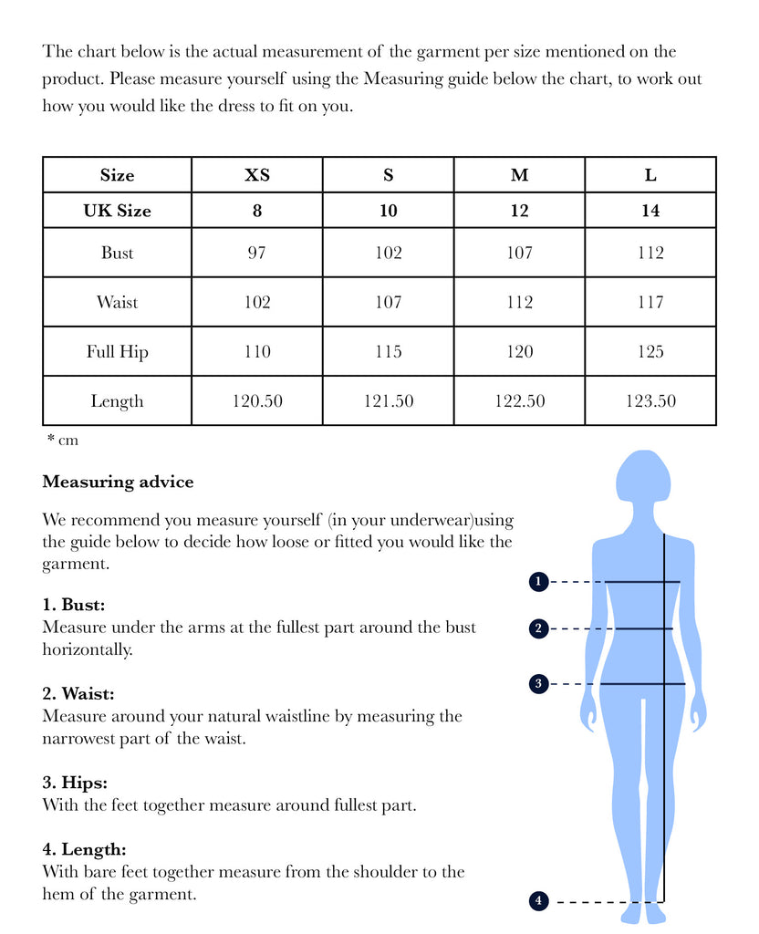 clothing-size-guide-samara