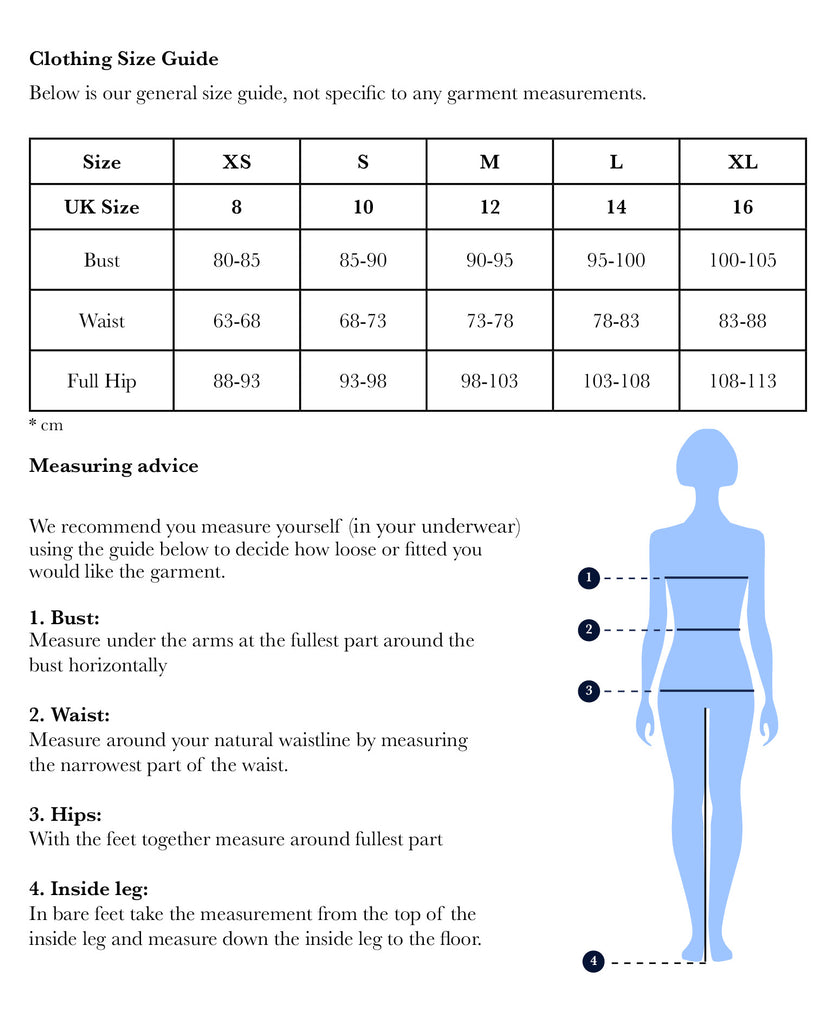clothing_size_guide