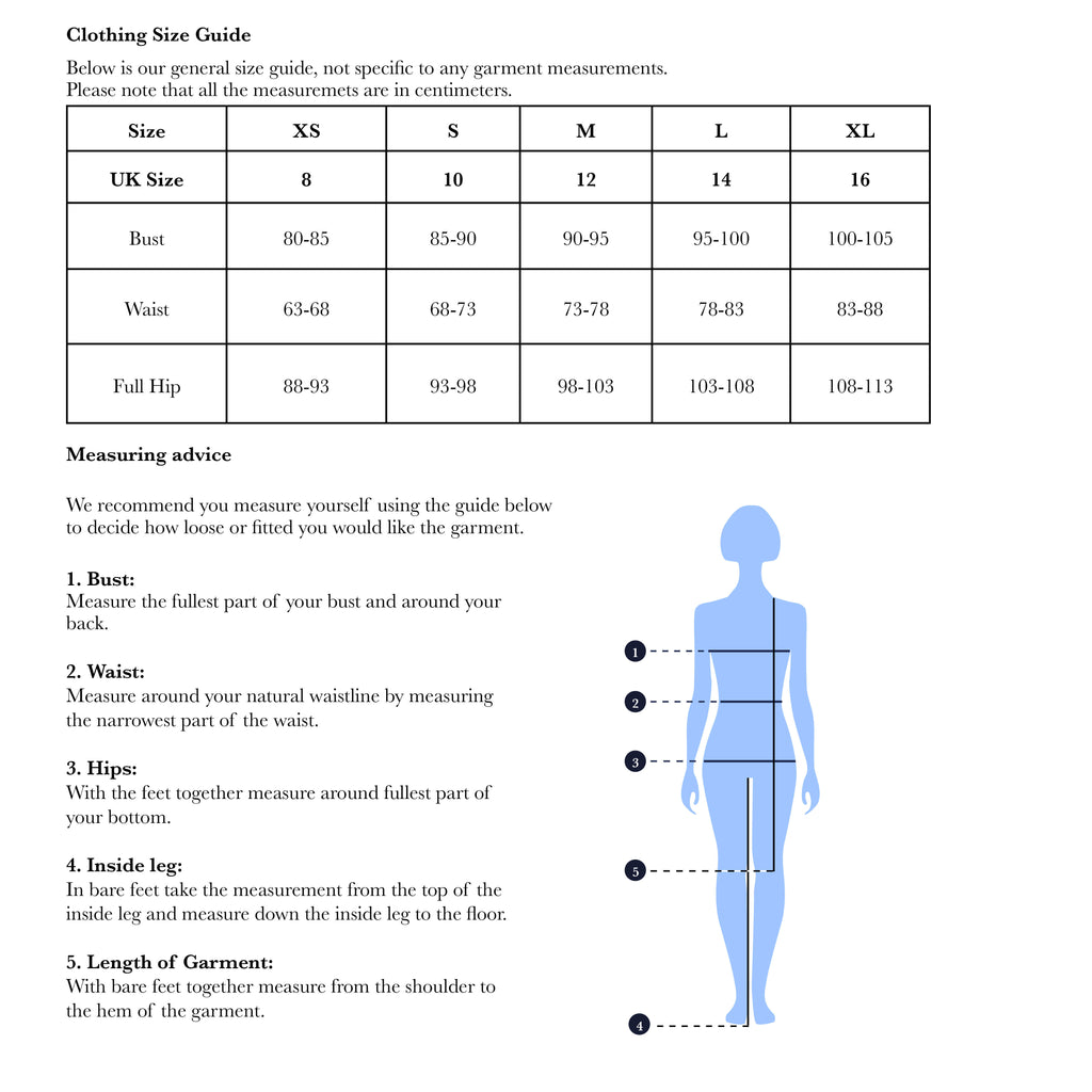 clothing-size-guide