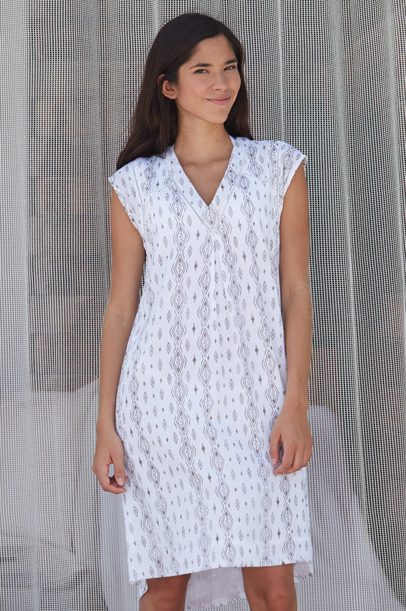 Carolina-Cotton-Dress-White