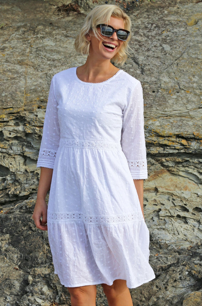 sustainable-organic-cotton-broderie-anglaise-lace-dress-white