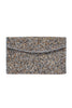 Elisa Beaded Clutch | Goldshine