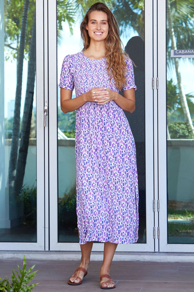 lilac-patterned-maxi-dress