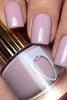 Floss Gloss Nail Polish by Floss Gloss | Palazzo Pleasures/Lilac Grey