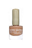 Floss Gloss Nail Polish by Floss Gloss | Nude