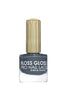 Floss Gloss Nail Polish by Floss Gloss | Faded Ink