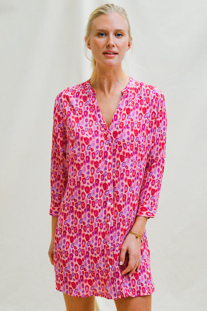 sustainable-viscose-shirt-tunic-pink