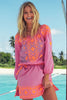 elena-embroidered-kaftan-pink-orange