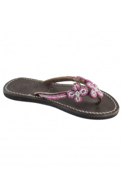 Girls-3-Flower-Flip-Flop-Pink