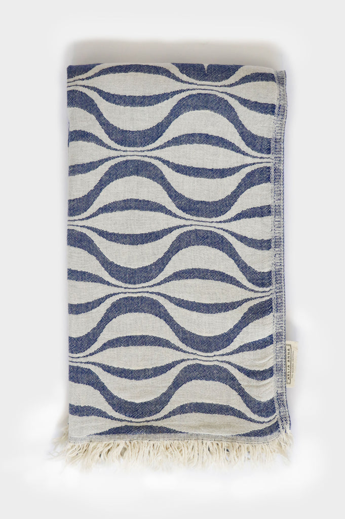 kamari-greek-absorbent-towel-navy