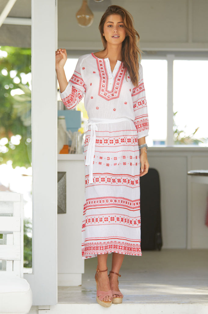 Lola-Embroidered-Dress-Pink