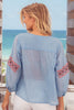 Patty-Light-Blue-Embroidered-Cotton-Blouse