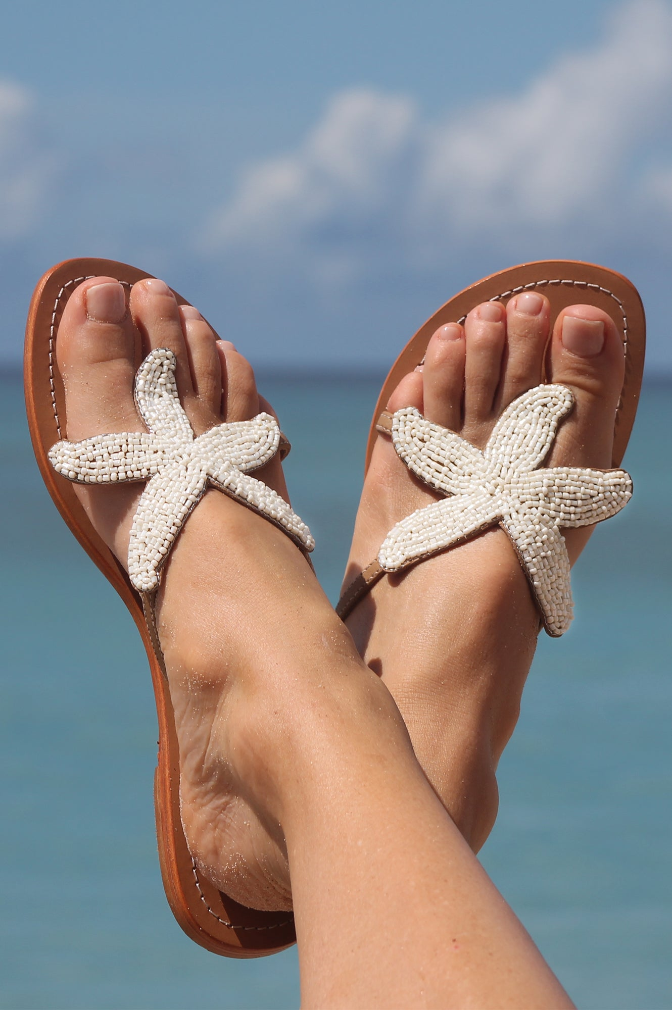 9b548cd47b8e7 Starfish Sandals