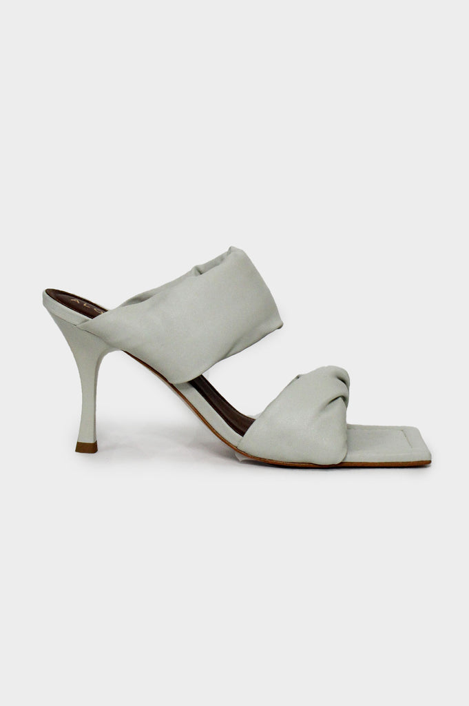 twist-strap-sandals-off-white-mules-alohas