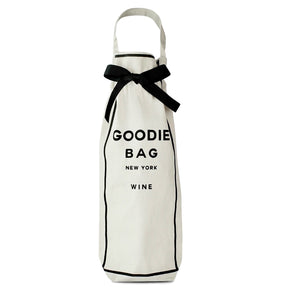 Wine Bag - bag-all gcc