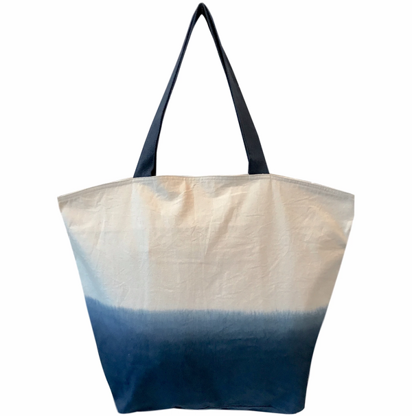 Tote Bag - Bag-all Gcc