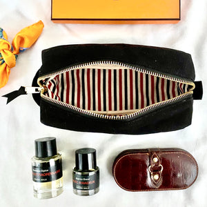Toiletry Case Souki large - bagall Gcc