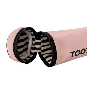 Toothbrush Case Pink - Bag-all Gcc