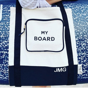 surfboard bag - bag-all gcc