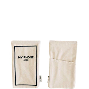 phone case - bag-all gcc