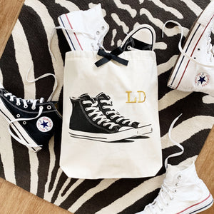 Sneakers Shoe Bag - حقيبة حذاء السنيكرز