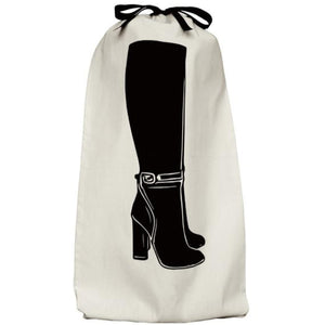 Tall boot - Women Boots Organizing Bag